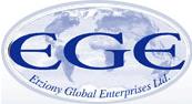 EGE סידור דיור מוגן בחינם
